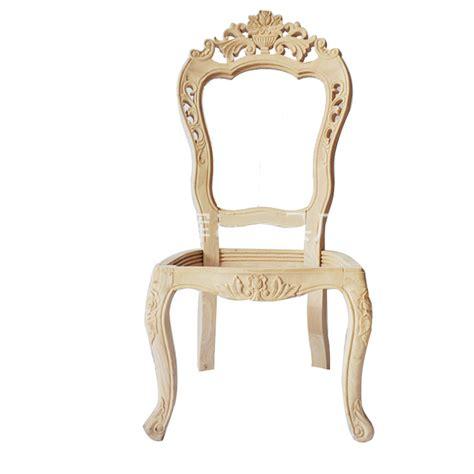 Chair Frames by Popular Chair Frames Manufacturers Buy Cheap Chair Frames Manufacturers Lots From China Chair