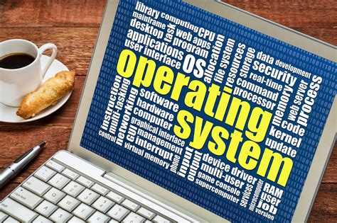 Operating System Research Papers by Distributed Operating System Research Papers 187 Treatments
