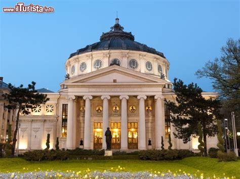 libreria universitaria trento l ateneo romeno 232 uno dei teatri foto bucarest