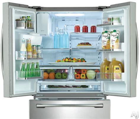 samsung refrigerator shelves image disclaimer