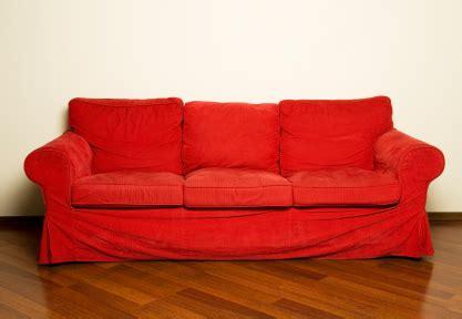 simmons natural comfort mattresses quilted mattress pad 3 inch tempurpedic mattress topper