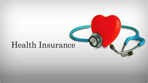 health insurance medicare supplement insurance companies trend home design and decor