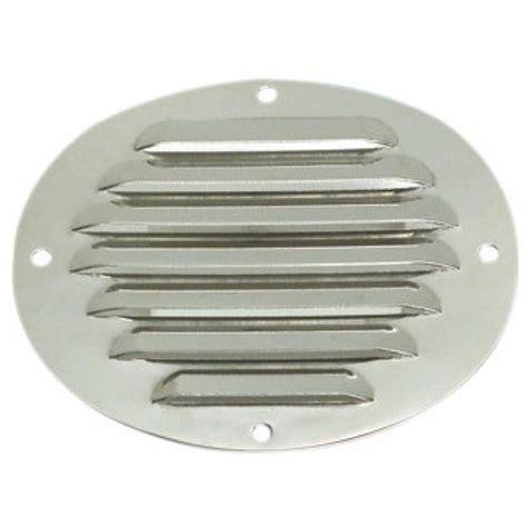 griglia areazione cucina griglia areazione ovale attrezzature di coperta 5302201