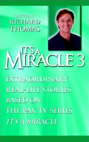 The Miracle Season Based On A True Story Bodacious Book Trusted By 127 Customers In Usa Marketplace Pulse