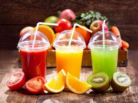 fruit juice 100 fruit juice does not affect blood sugar levels study