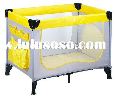 plastic crib baby bed cot crib baby bed cot crib manufacturers in lulusoso page 1