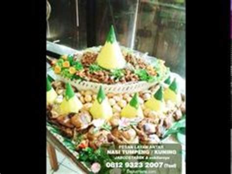 cara membuat nasi kuning dan hiasannya 1000 images about nasi tumpeng on pinterest indonesian