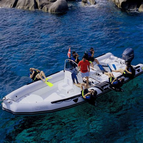 rib boat ontario home zodiac nautic inflatable and rigid inflatable boats