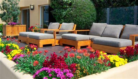 ideas para decorar una terraza con plantas ideas para decorar una terraza