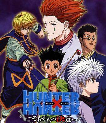 anime jepang pernah populer di indonesia j cul