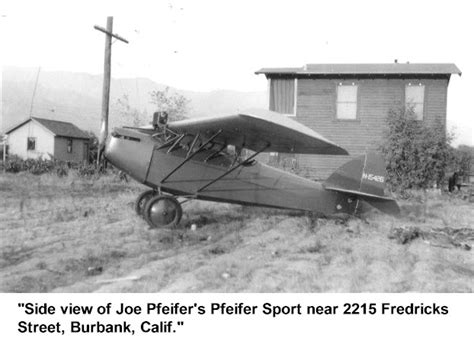 backyard airplane 7 24 14 posted pages restaurant 1969 thanks corey