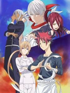 film anime streaming sub indo benfile com download anime film terbaru subtitle