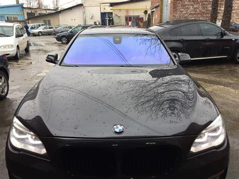 Folie Lumar Bucuresti by Folie Auto Llumar Bucuresti Folie Auto Incepand Cu 200