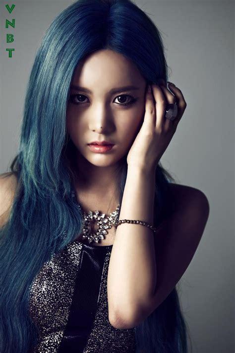 old japanese ladies purple hair deep teal hair t ara pinterest dark teal hair and nice