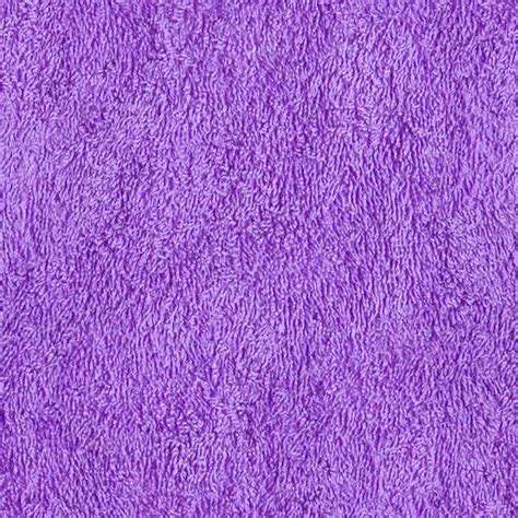 violet pattern for photoshop old stone wall surfaces texture backgrounds v3 design