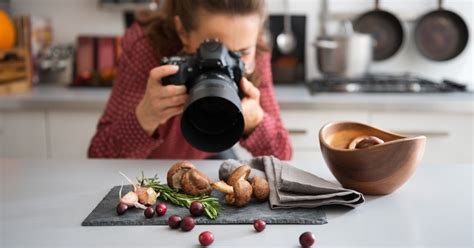 cooking blogs 10 of the best australian food blogs