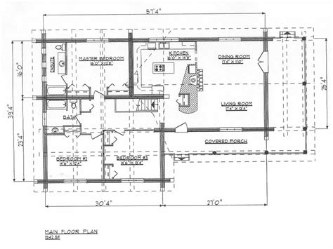 free log home floor plans free house plans blueprints country house plans log homes