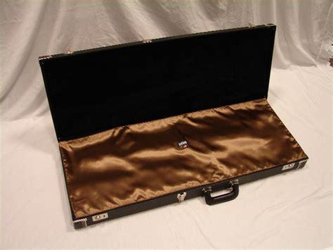 Gitar Prs 79 axeshield hd for prs guitar cases