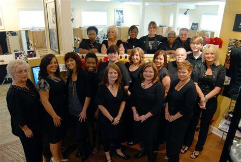what is the best salon in the hudson valley hair salon huntsville al om hair