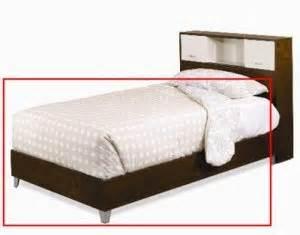 Platform Beds For Adults 39 Quot Kids Or Twin Size Platform Bed
