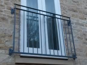 Steel Door Design Juliette Balcony The Byron From Alpha Rail