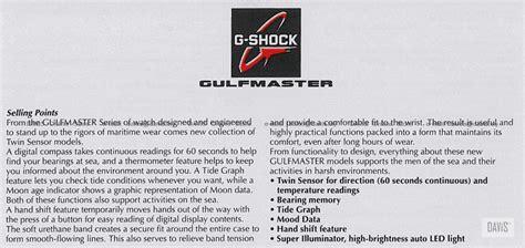 Casio G Shock Gulfmaster Gn 1000 1a Original Garansi Casio 1tahun casio gn 1000 gn 1000b gn 1000c g s end 11 26 2018 3 59 pm