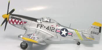 p 51d mustang usaaf american usaaf 355th fs 8th af 1 72 witty wings wty 72004 19