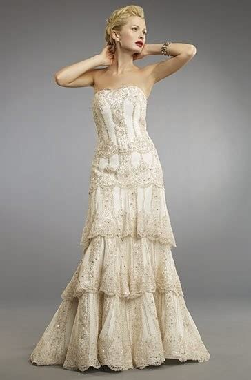 wedding dress outlet los angeles ca the wedding outlet wedding dress attire wedding jewelry california los angeles county and