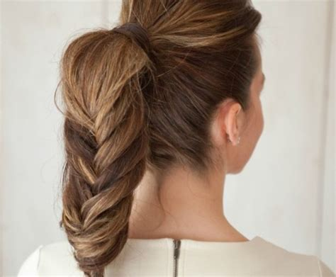 special occasion hairstyles special occasion hairstyles for hair she said