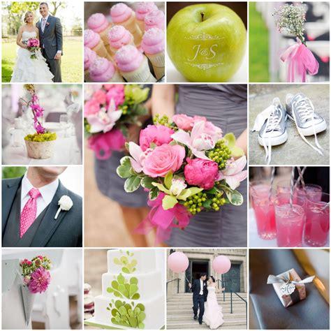 wedding cakes themes wedding