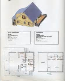 30 X 30 House Plans by 30 X 40 Duplex House Plans North Facing Joy Studio