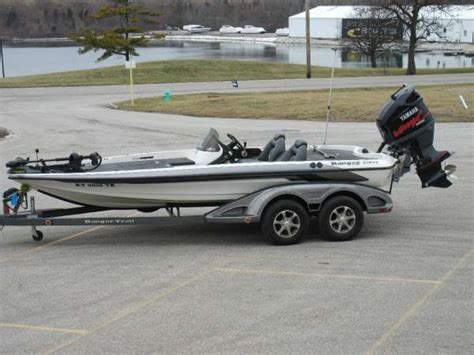 ranger boats indiana power boats bass ranger boats for sale in indiana united