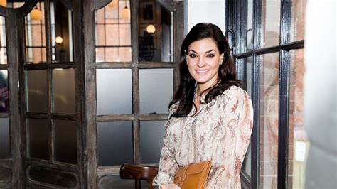 Home Interiors Party Consultant by Real Housewives Of Sydney S Nicole O Neil Snaps Up 7