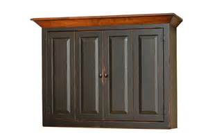 amish made flat screen tv wall mount cabinet free shipping