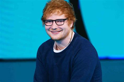 ed sheeran you ed sheeran reigns supreme on australia s charts billboard