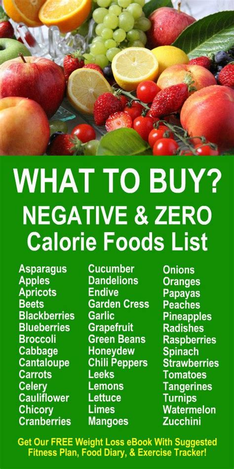 Whole Foods Detox Salad Nutrition Facts by Whole Foods Beet Salad Calories