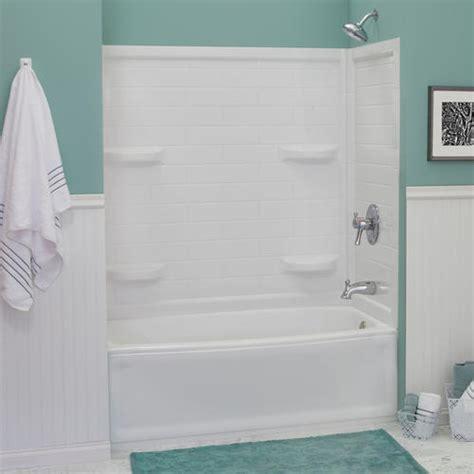 lyons bathtubs sandpaper abrasives