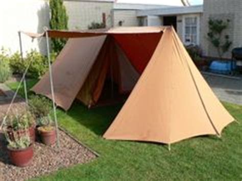 tweedehands yurt te koop de waard albatros type doorzon de waard tenten pinterest
