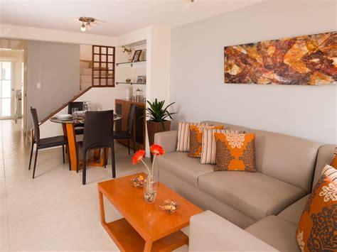 pin de  en decoracion de casas infonavit salas
