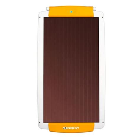 solar car battery charger review icp solar dz 500 solar car battery charger review