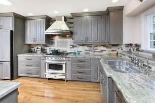 superb Country Cottage Kitchen Cabinets #1: farmhouse-kitchen.jpg