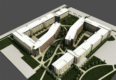 university of houston housing university of houston freshman housing boka powell