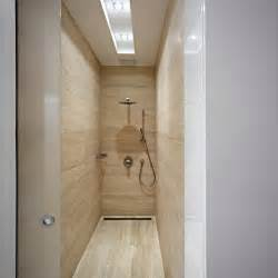 Shower Ideas For Small Bathroom by Small Bathroom Shower Design Ideas Interior Design Ideas