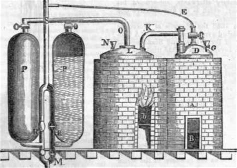savery s steam engine diagram lene tento koncept sa neosvedil a ustpil piestom