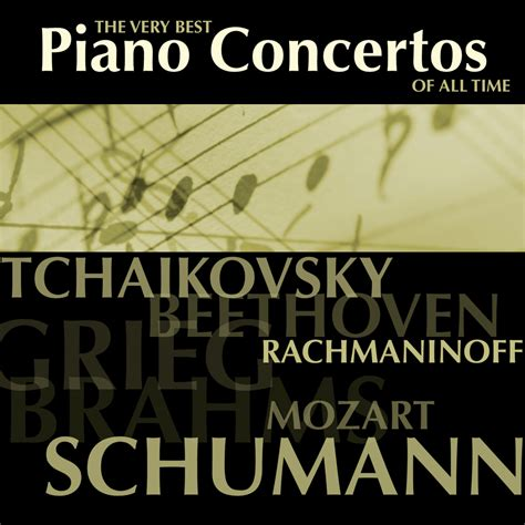 best piano concertos tidal listen to julius katchen philharmonic