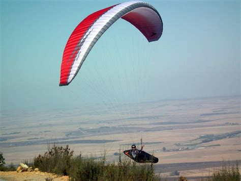 swing mistral 7 mistral 7 paragliding xs xl paragliding equipment