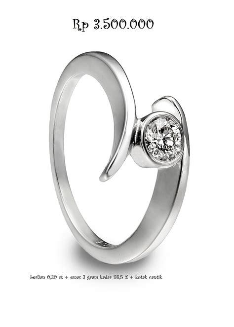 Cincin Paladium Kawin Nikah Tunangan S 89 mengapa harus ada cincin kawin cincin berlian cincin kawin platina cincin kawin berlian