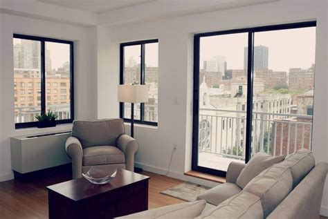 soundproof living room soundproof windows nyc eliminate noise with citiquiet windows