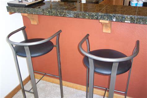 kredenz goisern kitchen bar stools white white traditional kitchen