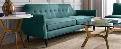 small space sofa solutions sofa solutions for small spaces